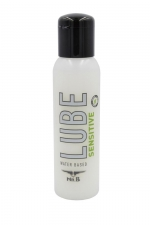 Lubrifiant Mister B Lube Sensitive 100 ml