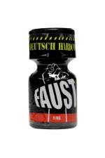 Poppers Faust 10 ml